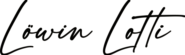 loewin-lotti